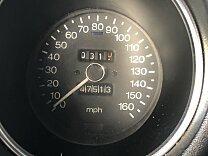 1977 Datsun 280Z for sale 100984305