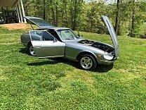 1977 Datsun 280Z for sale 100984948