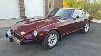 1977 Datsun 280Z for sale 100990429