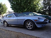 1977 Datsun 280Z for sale 101034072