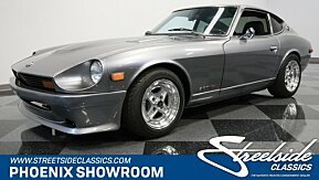 1977 Datsun 280Z for sale 101043671