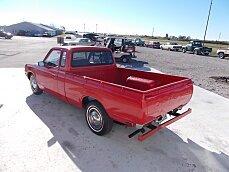 1977 Datsun Pickup for sale 100819767