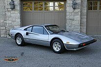 1977 Ferrari 308 for sale 100732724