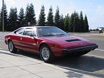 1977 Ferrari 308 for sale 100759844