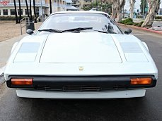 1977 Ferrari Other Ferrari Models for sale 100860501