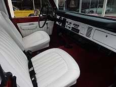 1977 Ford Bronco for sale 100864184