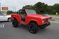 1977 Ford Bronco for sale 100906277