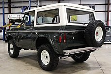 1977 Ford Bronco for sale 100915150