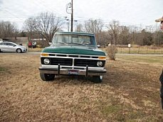 1977 Ford Custom for sale 100853217