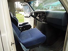 1977 Ford E-150 and Econoline 150 Sport for sale 100976661