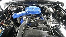 1977 Ford F100 for sale 101008159