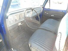 1977 Ford F150 for sale 100748442