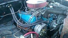 1977 Ford F150 for sale 100969400