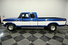 1977 Ford F150 for sale 100978320