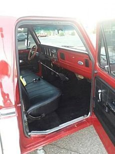 1977 Ford F150 for sale 101017153