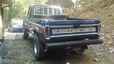 1977 Ford F250 for sale 100829903