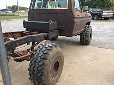 1977 Ford F250 for sale 100829207