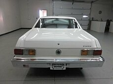 1977 Ford Granada for sale 100986781