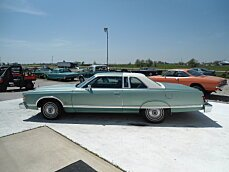 1977 Ford LTD for sale 100748452