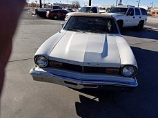 1977 Ford Maverick for sale 100832229