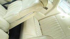 1977 Ford Thunderbird for sale 100855702