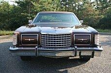 1977 Ford Thunderbird for sale 100888178