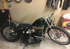 1977 Honda CB750 for sale 200485310