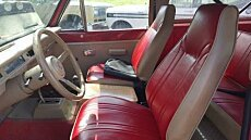 1977 International Harvester Scout for sale 100833591