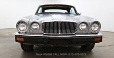 1977 Jaguar XJ6 for sale 100853891