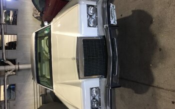 1977 Lincoln Continental for sale 100951296