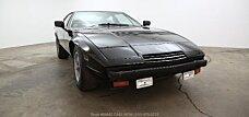 1977 Maserati Khamsin for sale 100988469