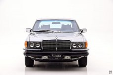 1977 Mercedes-Benz 450SEL for sale 100850303