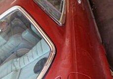 1977 Mercedes-Benz 450SLC for sale 100812355