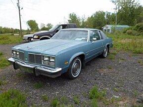 1977 Oldsmobile 88 for sale 100912446