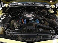 1977 Oldsmobile Cutlass for sale 100797224