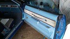 1977 Oldsmobile Cutlass for sale 100855486