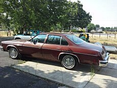 1977 Oldsmobile Cutlass for sale 100925613