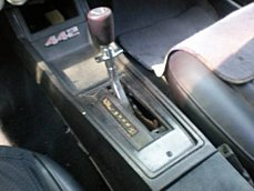 1977 Oldsmobile Cutlass for sale 100926873