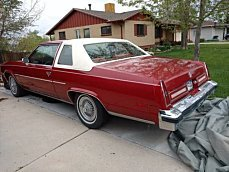 1977 Oldsmobile Ninety-Eight for sale 100874366