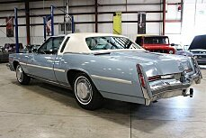 1977 Oldsmobile Toronado for sale 100862753