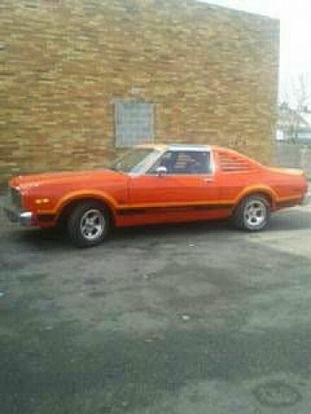 1977 Plymouth Other Plymouth Models for sale 100865900