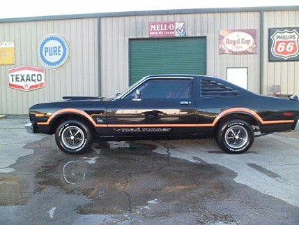 1977 Plymouth Volare for sale 100953858