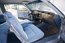 1977 Pontiac Bonneville for sale 100829169