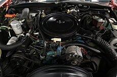 1977 Pontiac Bonneville for sale 101026557