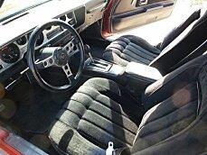 1977 Pontiac Firebird for sale 100738793