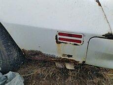 1977 Pontiac Firebird for sale 100837079