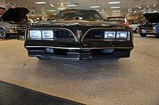 1977 Pontiac Firebird for sale 100913735