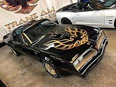1977 Pontiac Firebird for sale 100968847