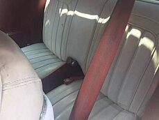 1977 Pontiac Firebird for sale 101032386