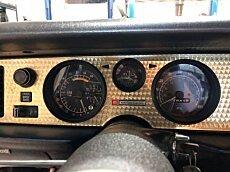 1977 Pontiac Firebird for sale 101043163